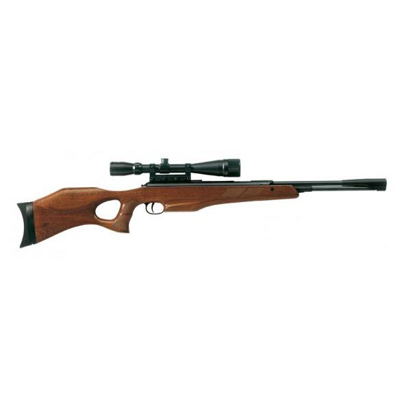 Diana 470th Target Hunter